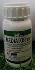 MEDIATOR TOP 250ml equivalente del CONFIDOR 250ml