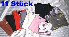 11 TEILE Damen PAKET Gerry Weber Rabe Escada Tiger of Sweden Rene Lezard Delmod