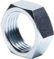 Ti22 PEFORMANCE Jam Nuts 5/8-18 RH Thin OD Steel 10pk P/N - TIP8276-10