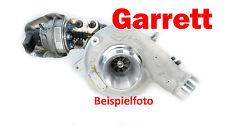 Turbolader BMW 5 er (E60/E61) 525 d mit 120/130 kW 163/177 PS Motor M57 D25 Neu