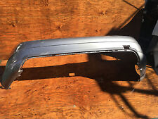 2008 2009 2010 2011 Mercedes C250 C300 C350 SPORT rear bumper cover A2048852925