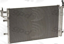 Global Parts Distributors 3347C Condenser