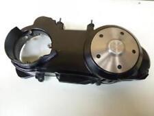 Cubierta para transmisión Peugeot moto 125 Satelis compresor 06 Segunda mano