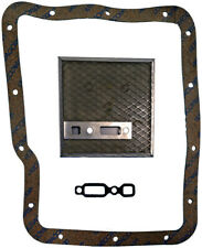 Auto Trans Oil Pan Gasket-Powerglide Fram FT1017A
