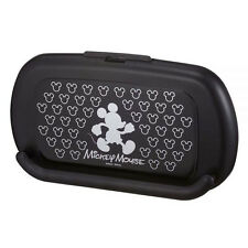 New Disney Mickey Seat Back Food Meal Drink Tray Table Holder Car Accessories