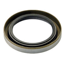 Manual Trans Input Shaft Seal Precision Automotive 7412S