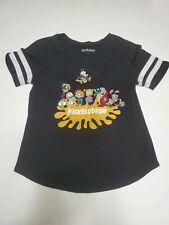 Nickelodeon Shirt size large
