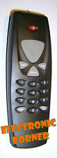 Replacement for NOKIA Remote Control Mediamaster 9470S 9470 NEW