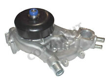 Engine Water Pump-VIN: 2 ASC Industries WP-1106