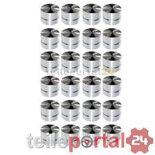 24x HIDRO Empujador OPEL ASTRA F VECTRA A Calibra 2.0 16v 4x4