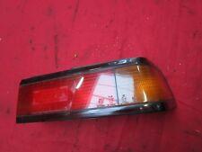Rücklicht rechts Honda CRX ED9 & EE8 Bj. 1987-1992 Facelift