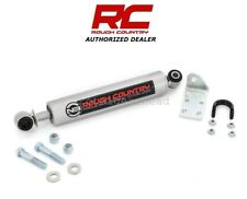 "1999-2006 Chevrolet GMC 1500 4WD RCX Steering Stabilizer 4""-6"" Lift [8732030]"