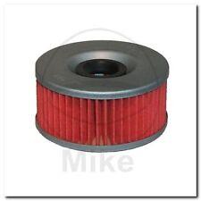 Hiflo filtre à huile hf144 yamaha xj 600 N 3kn, 51j