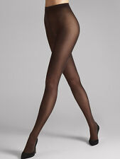 Wolford Opaque 70 Tights - Medium - Black