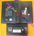 VHS film SAN GIOVANNI DECOLLATO Toto' EAGLE PRESTIGE EHVVDST 0018 (F111) no dvd