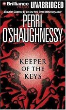 Keeper of the Keys 2006 by O'Shaughnessy, Perri 1423317653
