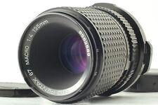 [As-Is] SMC PENTAX 67 Macro 135mm F/4 MF Lens Late Model for 6x7 67II From JAPAN