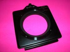 Nikon AF-1 Gelatin Filter Holder - Nice 52mm filter ring lens LOOKS UNUSED