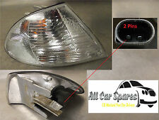 BMW 3 Series E46 - Driver Side Front - Indicator Light