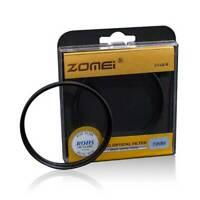 62/67/72/77mm Star Filter Camera Lens Cross 4 6 8 Point for Lens