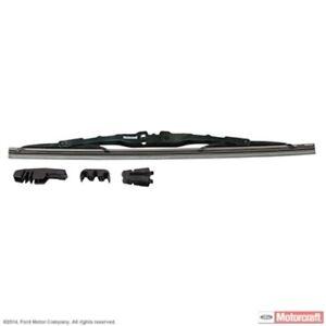 NEW IN PACKAGE-Premium Wiper Blade  Motorcraft  WW1301-P FREE SHIPPING
