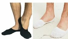 Unbranded Polyamide Socks for Men