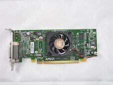 AMD ATI Radeon HD6350 Graphics Card | 01CX3M | 109-C9057-00 | ATI-102-C09003(B)