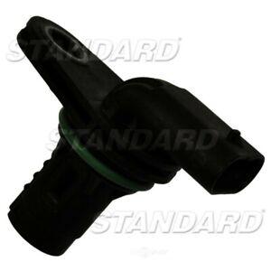 Engine Camshaft Position Sensor Standard PC973