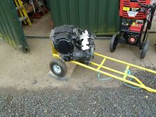 Suzuki 1996 GSX F 600 Engine  used,