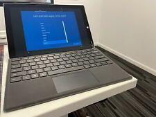 Microsoft Surface Pro 3 1631 Intel Core i5-4300U 1.90GHz 256GB SSD Crack