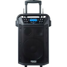 Denon Audio Commander B-Ware
