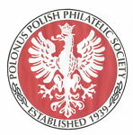 Polonus Store