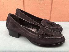 Ralph Lauren Collection Loafers Flats & Oxfords for Damens    Damens   cf9162