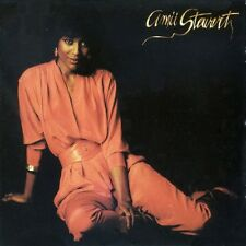 Amii Stewart - Amii Stewart - 1983 CD (First time ever on CD) USA SELLER!!!