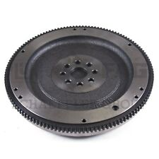 For Saturn SC SC1 SC2 SL SL1 SL2 SW1 SW2 L4 1.9L Clutch Flywheel LUK