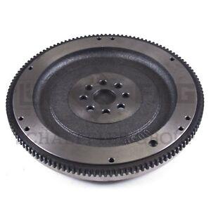 For Saturn SC SC1 SC2 SL SL1 SL2 SW1 SW2 L4 1.9L Clutch Flywheel LUK