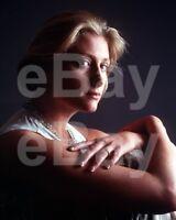 Susannah Harker 10x8 Photo