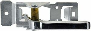 Dorman Help 77026 Interior Door Handle for 1975-83 Camaro Celebrity Citation etc