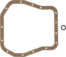 Engine Oil Pan Gasket Set Mahle OS32153