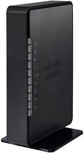 Cisco RV132W VPN Router