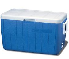 Coleman 48-Quart Performance Cooler