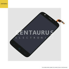 US For ZTE ZMAX Champ Z917VL 5.5 LCD Display Touch Screen Digitizer Full Replace