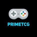 PrimeTCG