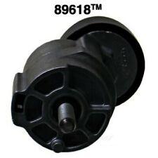 Belt Tensioner Assembly 89618 Dayco