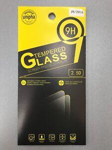 Samsung Galaxy J8 2018 Glass Screen Protector