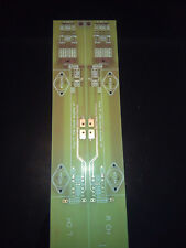 One pair Gold seal transistor 25W Pure Class A  amp PCB   TO-3 PASS F5     L6-17