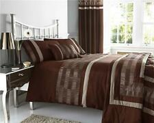 Contemporary Striped Bedding Sets & Duvet Covers