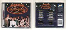 Cd SOLID GOLD Hits of the Sixties 60s Volume 1 NUOVO sigillato 1998 The Troggs