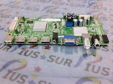 USSP Seiki TV 1204H0711A CV318H-T Main Board T400D3-HA24-L02 CV318H-T