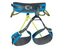 IMBRAGO ARRAMPICATA  CAMP  2870  ENERGY CR 3 AZZURRO